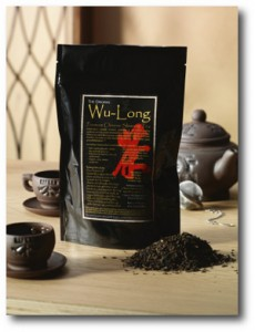 Wu_Long_Natural_Weight_Loss_Tea