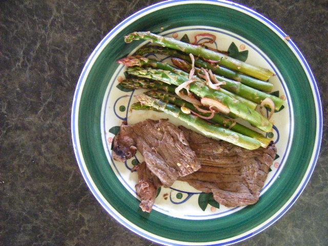 Skirt Steak Vs Flank Steak 28