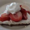 P3 Cheesecake