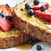 French Toast P3-P4