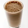 Milkshake Smoothie Phase 3