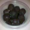 Chocolate Bites Delight