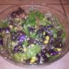 Phase 4 Southwestern Salad