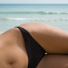 Healthy Tips for Getting Rid of Cellulite