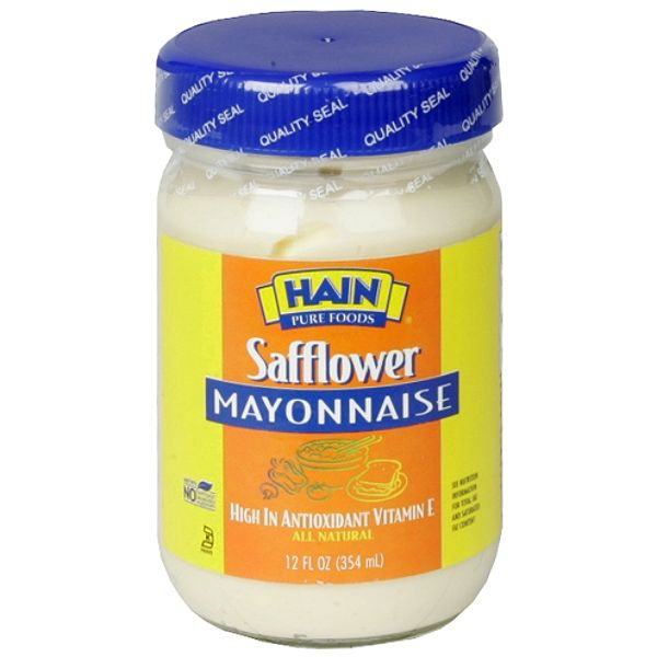 Choose Wisely - Mayonnaise | Miracle Skinny Drops