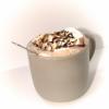 Hot Cocoa Phase 3