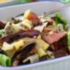 Beef & Cabbage Stir Fry – P2