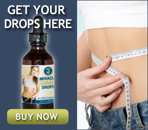 buy-drops