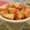 Cinnamon Apples P2