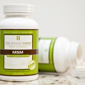 msm-capsules-120-1317222255
