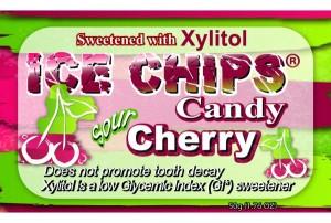 Cherry_tin Frnt-600x405