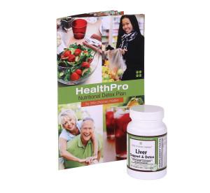 liver-detox-e1423795179417