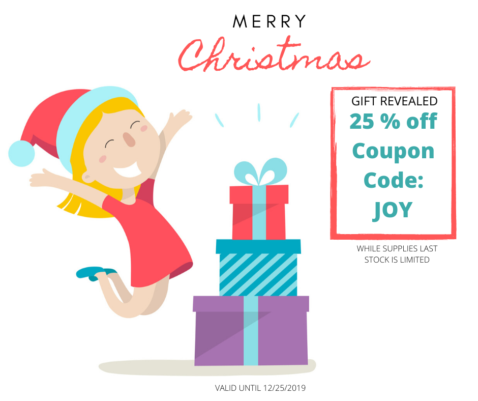 joy coupon